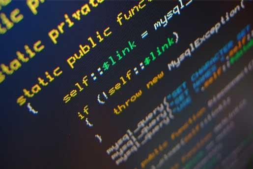 SEO, Code, Design, and more